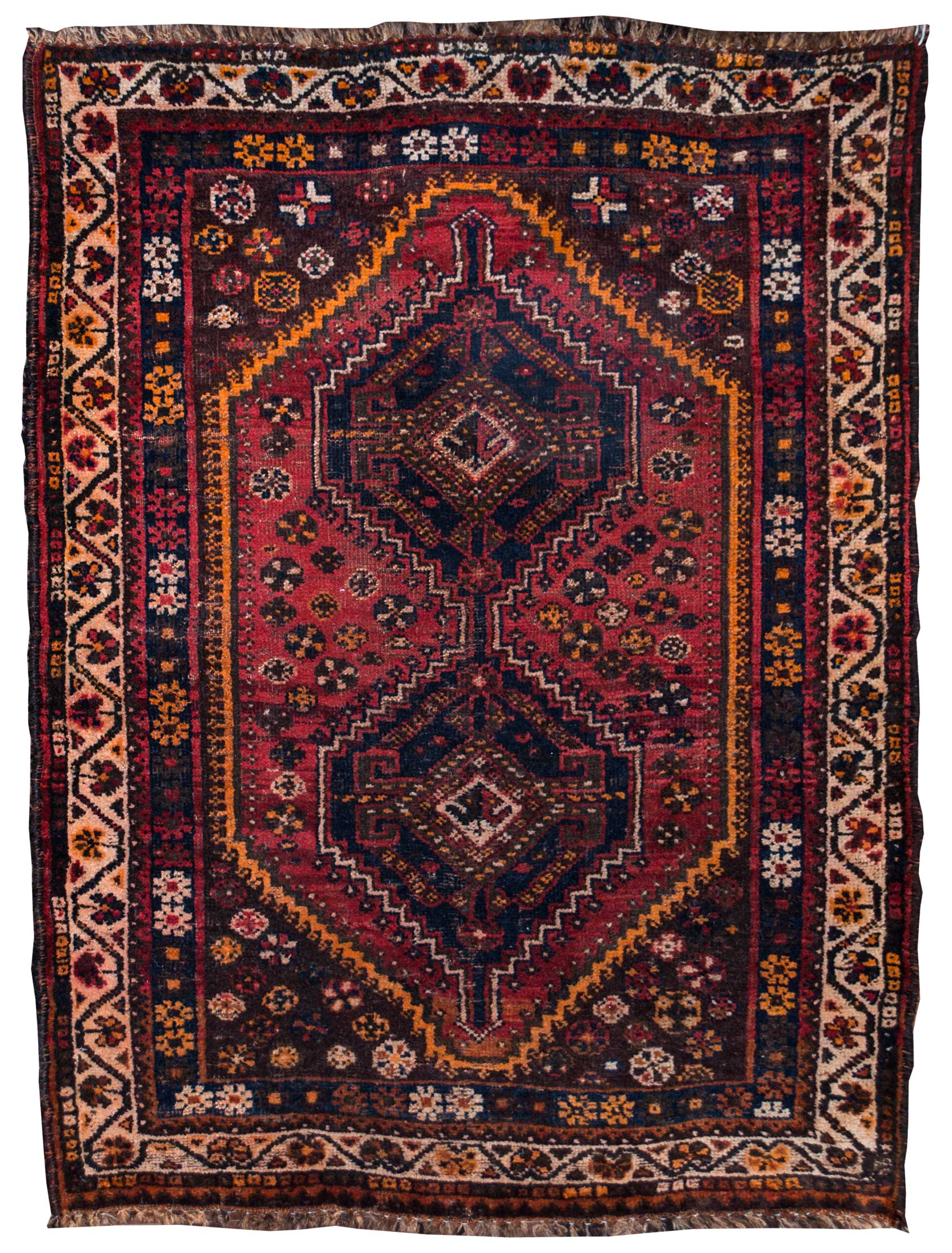 home rug classics area rugs carpet tribal imperial