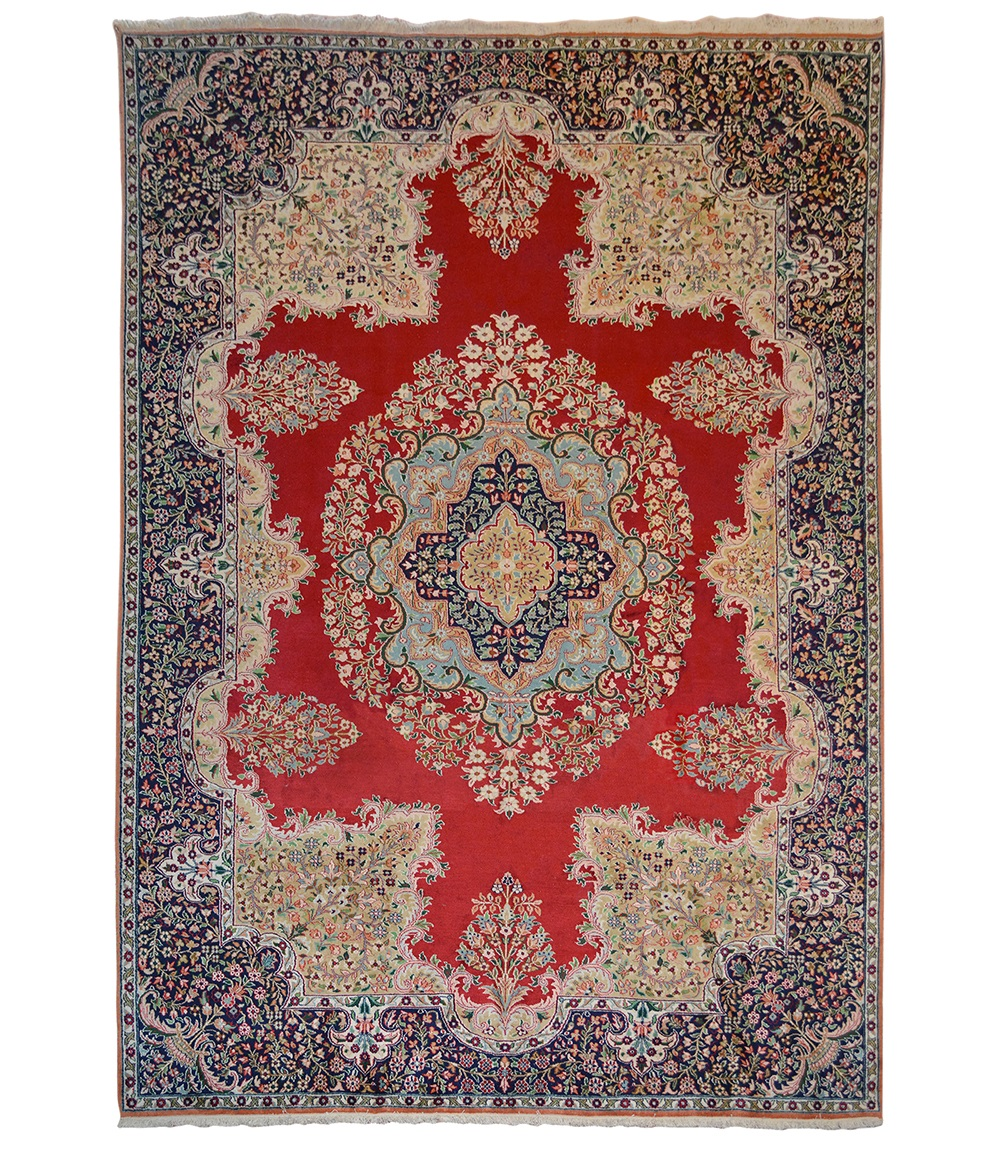 cheap rugs online neutral bedroom rugs cheap bedroom rugs