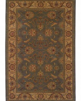 Allure 12E - Machine Woven Area Rug