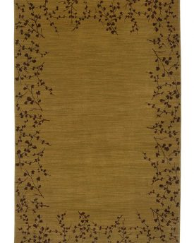 Allure 4B - Machine Made Area rug