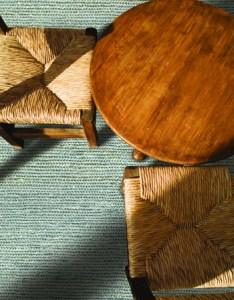 Jaunty Chelsea Collection - Hand Tufted Rugs