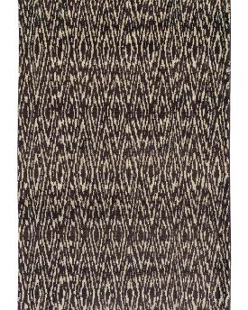 Marrakesh 1331N - Machien Woven Area Rug in Thousand Oaks
