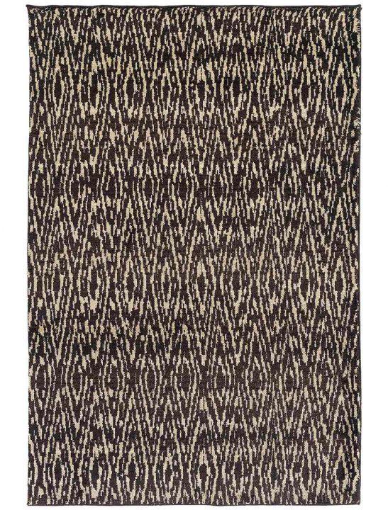 Marrakesh 1331N - Machien Woven Area Rug in Thousand Oaks