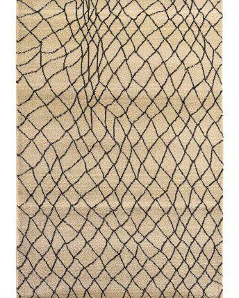Marrakesh 602 - Machine made area rug in Thousand Oaks