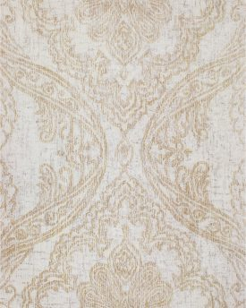 Tuscany TU63 Champagne Hand tufted area rug affordable carpet