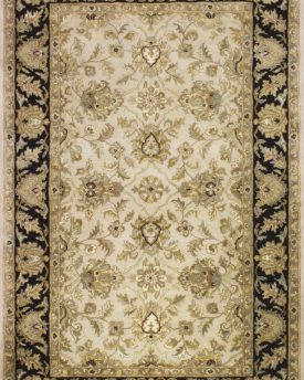 Legacy LE-93 Tan hand tufted area rug affordable