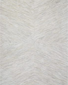 Tahoe TA180 Neutral Hand Tufted Area Rug Affordable Carpet